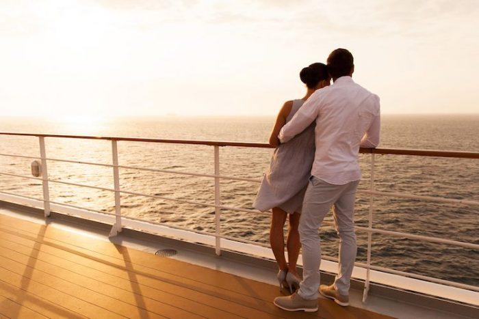 Aimer sans attachement dans les relations est un véritable cadeau