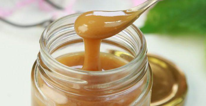 Le miel de Manuka, un antibiotique naturel très puissant