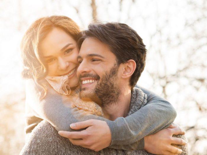 Voici ce que vous devez faire pour préserver votre mariage et résoudre les conflits conjuguaux