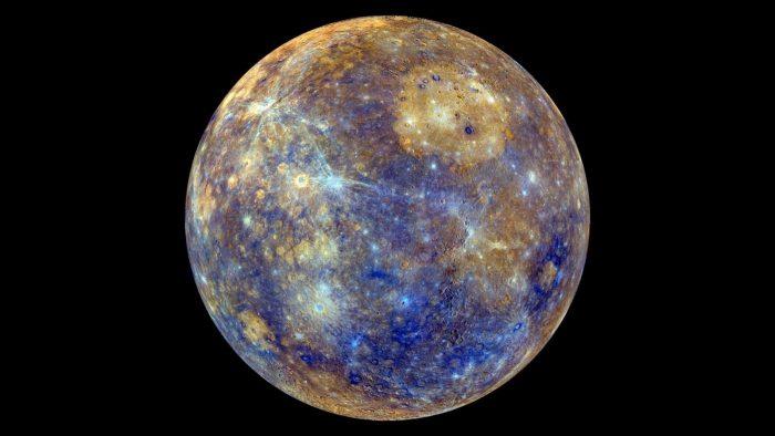 5 bonnes choses qui peuvent vous arriver pendant Mercure rétrograde