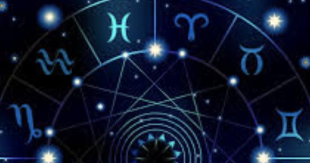 5 raisons pour lesquelles vous devez lire les horoscopes!