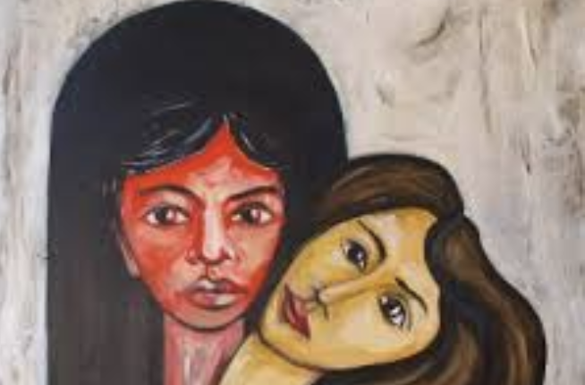 5 Signes Qui Montrent Que Votre Ami Est Passif-Agressif