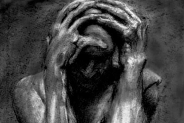 5 signes Qui Montrent Que Vous Avez La Dépression.