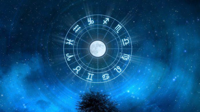 La partie sombre de chaque signe du zodiaque