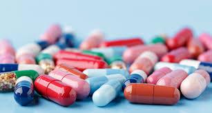 Arrêtez d'utiliser ces 20 médicaments: ils causent une perte de mémoire