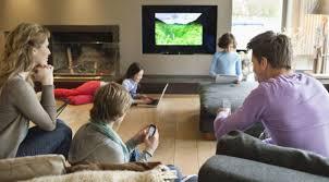 Pourquoi trop d'utilisation du téléphone  peut nuire à vos relations familiales