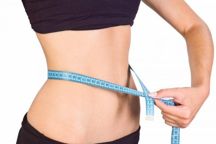 3 soupes détox: combattez en 3 jours seulement l'inflammation, la graisse du ventre et d'autres maladies