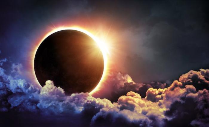 Pour augmenter votre énergie, effectuez ce rituel pendant la pleine lune en Vierge