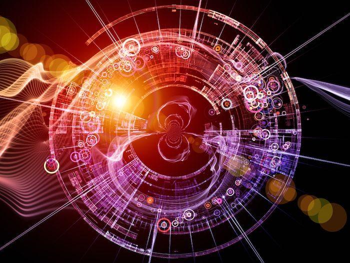 Zodiaque : quel chakra puissant est associé à votre signe astrologique ?