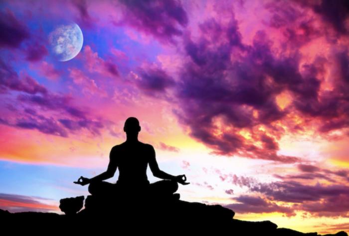Un changement spirituel est en train de se produire, le ressentez-vous ?