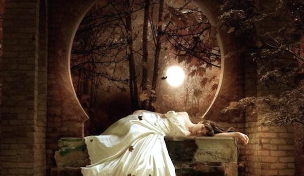 Comment savoir si votre âme est fatiguée et comment vous rétablir