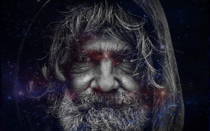 Pourquoi les vieilles âmes ne peuvent pas trouver facilement l'amour