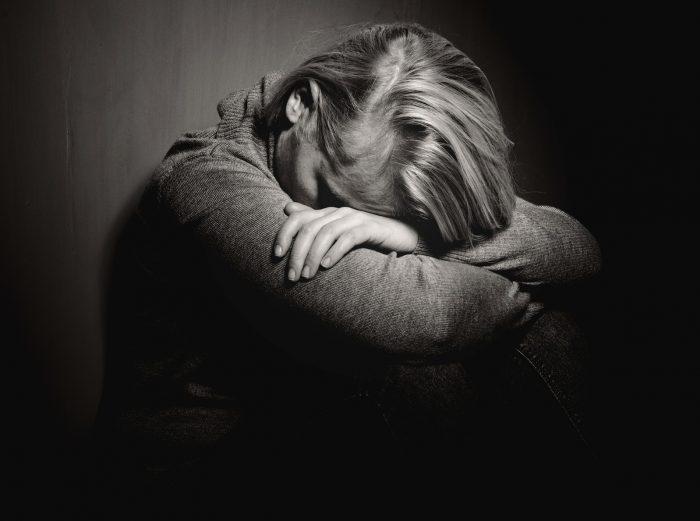 comment se protéger de la manipulation émotionnelle