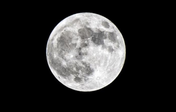 Pleine Lune du 6 octobre 2021 – Prospérité et chance