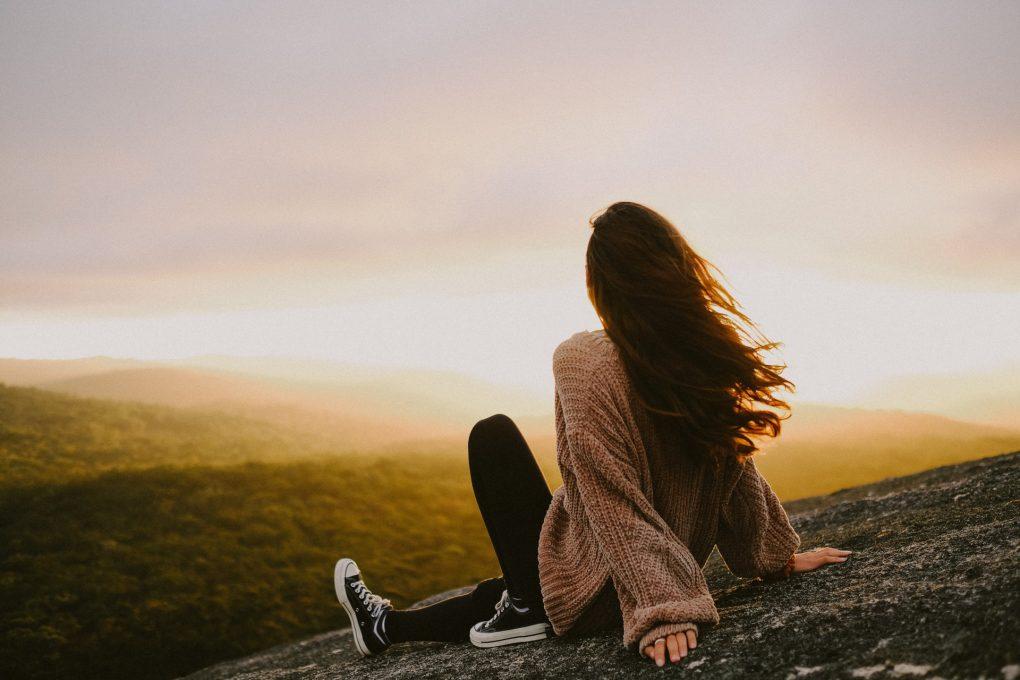 Pour être aimé, aujourdhui, lautre doit crever lécran de la psyché.