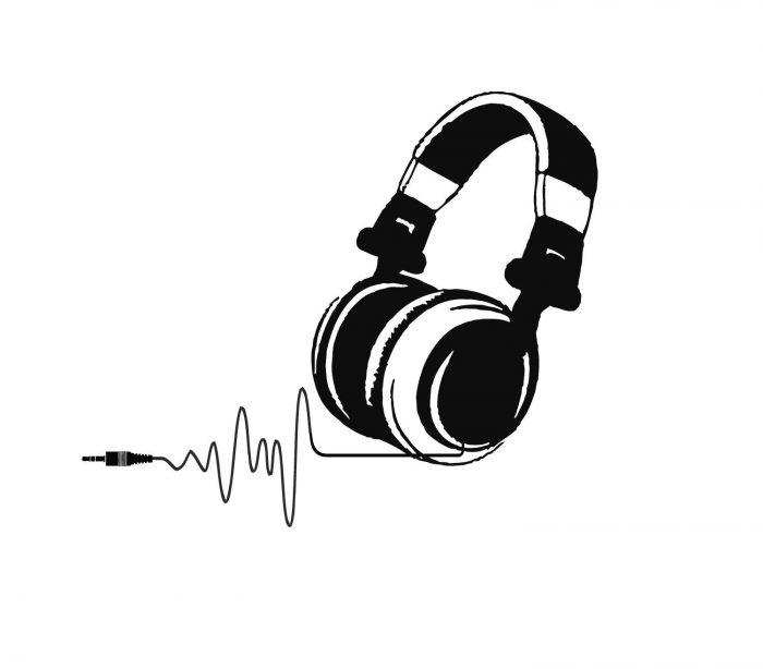 Les médecins mettent en garde contre les risques de porter des écouteurs trop longtemps