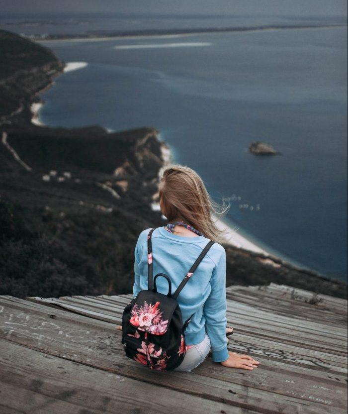 L'anxiété me fait croire que tout le monde laisse toujours