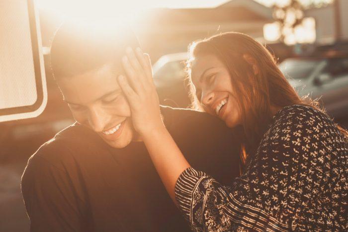 Basé sur votre style d'amour, vous êtes le plus compatible avec ce signe