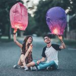 Voici comment le faire tomber amoureux de vous en vous basant sur son signe du zodiaque