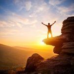 Les étapes pour trouver votre but dans la vie