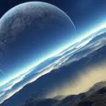 Une étude révèle que la planète morte récemment découverte révèle un avenir apocalyptique pour la Terre