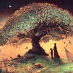 Pourquoi les racines fortes nous aident à résister aux tempêtes de la vie