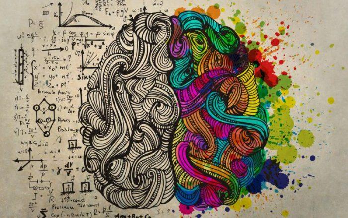 Les neurosciences témoignent de la gratitude Réorganise littéralement votre cerveau pour qu'il soit plus heureux
