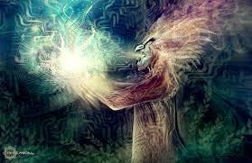 Connexion cosmique: 6 réalisations sur la recherche de votre flamme jumelle
