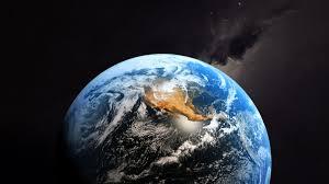 Le pôle nord magnétique de la Terre s'est officiellement déplacé