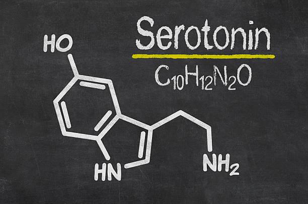 14 principaux symptômes de faible sérotonine