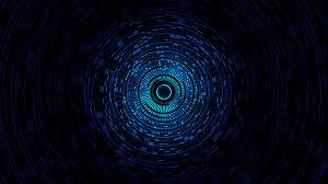 Saturne allant directement et s'alignant sur les nœuds sud – attendez-vous à l'inattendu