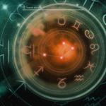 Ces 4 signes du zodiaque ne pardonneront jamais la trahison