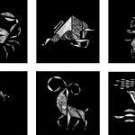 Ces 5 signes du zodiaque qui connaîtront le plus grand changement au cours de 2021