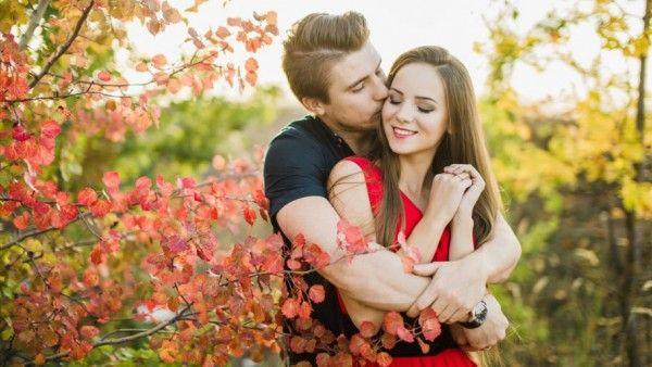 12 signes que vous avez rencontré un amour de la vie passée