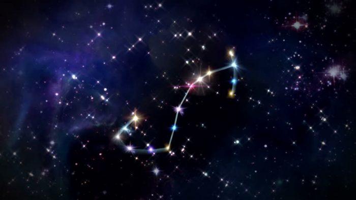 6 signes du zodiaque qui n'hésiteront pas à vous couper la vie
