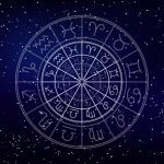 Le type de femme que vous êtes, basé sur votre signe du zodiaque