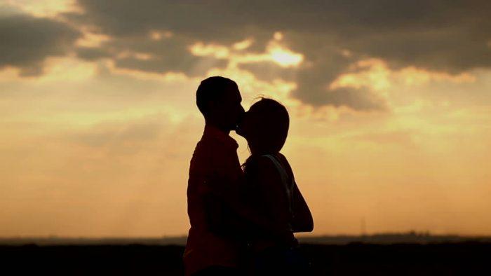 9 petites choses qui signifient tout pour les hommes dans nos vies