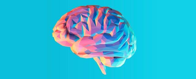 15 habitudes qui font que votre cerveau vieillit plus vite