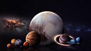 Vénus et Jupiter seront visibles cette semaine, voici comment les voir