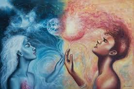 8 techniques énergiques qui détoxiqueront vos émotions et purifieront votre âme