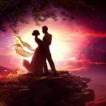 Comment trouver réellement le véritable amour, selon votre signe du zodiaque