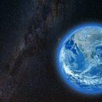 Comment la lune affecte dramatiquement nos relations amoureuses