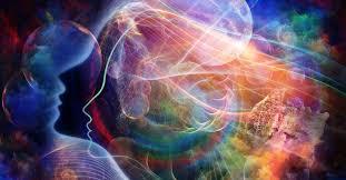 Le côté obscur de l'éveil spirituel auquel tout le monde est confronté mais dont personne ne parle
