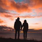 13 choses que tous les couples doivent faire pour des relations durables