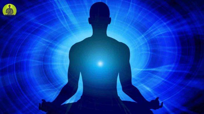 9 choses qui affectent négativement votre aura