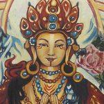 7 enseignements bouddhistes qui changeront votre vie pour de bon