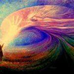9 signes que vous êtes un rebelle spirituellement éclairé