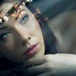 9 façons d'utiliser le pouvoir de l'univers pour réaliser tous vos souhaits