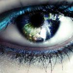 7 leçons importantes que tous les empathes doivent apprendre