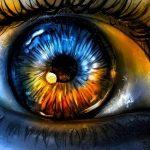 7 super-pouvoirs que tous les empathes ont mais ne remarquent généralement pas